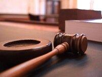 адвокаты — Адвокат Шумейко Александр Владимирович — Калининград, фото №2