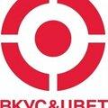 Вкус&Цвет брендинг, Услуги дизайнеров в Кондопожском районе