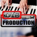 Dis production, Фото- и видеоуслуги в Сибае