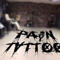 Pain tattoo, Тату и пирсинг в Городском округе Симферополь