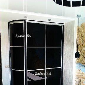 мебельная фабрика — Radius Bel — Минск, фото №1