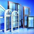 ЕвроСервис, Остекление балконов и лоджий в Городском округе Тверь