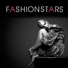 fashion star модельное агентство
