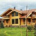 Сруб Риэлти, Строительство домов и коттеджей в Чухломе