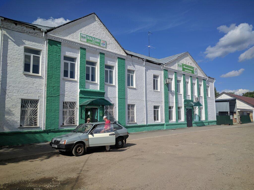 Можгинский элеватор кузовной ремонт фольксваген транспортер