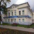 ЭкспертВидео, Монтаж домофона в Тейково