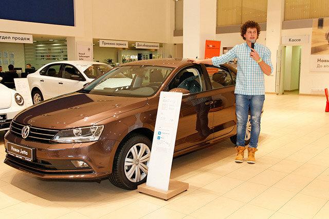 Автосалон алеа москва продажа залоговых автомобилей по банкротству