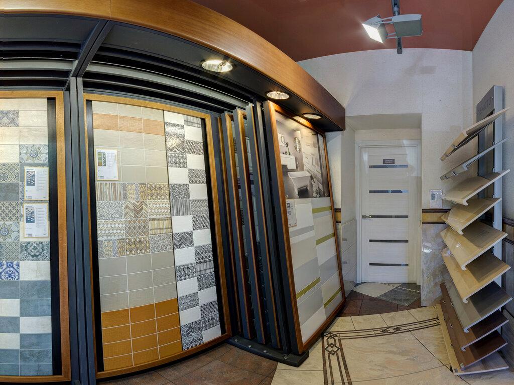 Магазины Итальянской Плитки В Москве Адреса