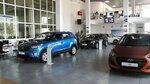 Фото 10 Официальный дилер Hyundai Автофан