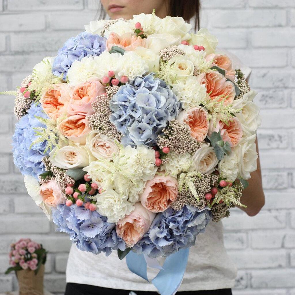 24 доставка заказ цветов часа москва