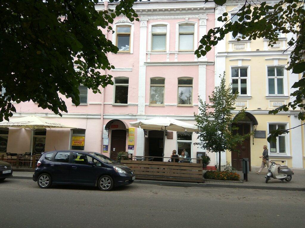 турагентство — СоларТур — Гродно, фото №2