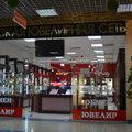 Ювелирная мастерская GoldArt, Лазерная пайка, Изделия ручной работы на заказ в Тюменской области