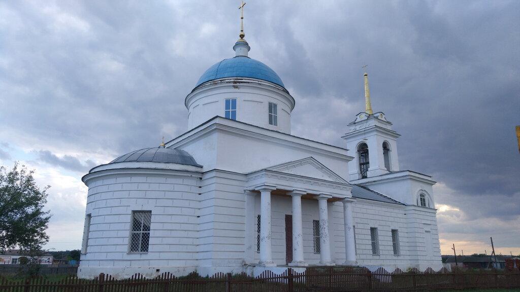Фото церкви в хуторе раздоры волгоградской обл моем