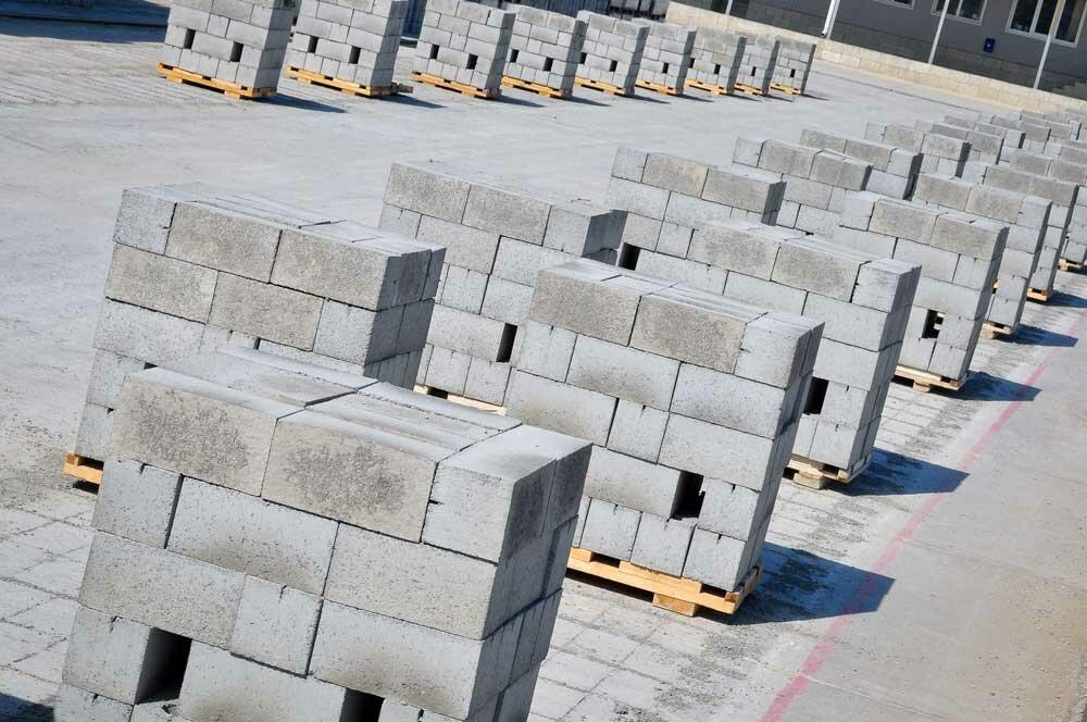 Стройдеталь цена бетона поставка бетона москва