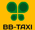 BB-taxi