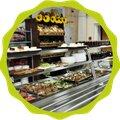 Business in food, Заказ кейтеринга на мероприятия в Городском округе Ковров