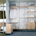 Argentum, Изготовление шкафа-купе в Курской области