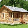 ПК Терем, Строительство домов и коттеджей в Городском округе Югорск