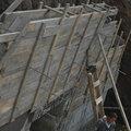 Дорожно ремонтно-строительное управление-4, Аренда спецтехники в Анжеро-Судженске