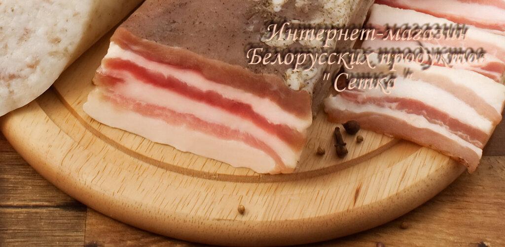 продукты питания оптом — Сетка — Воронеж, фото №6
