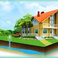 Родник, Услуги по ремонту и строительству в Реткино