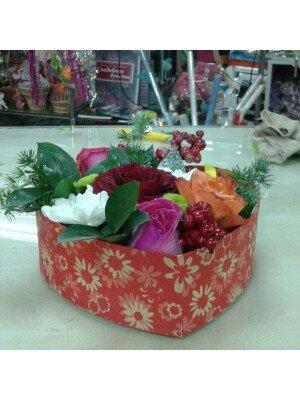 Хоста цена, доставка цветов в белогорске