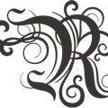 Ревю, Изделия ручной работы на заказ в Городском округе Самара