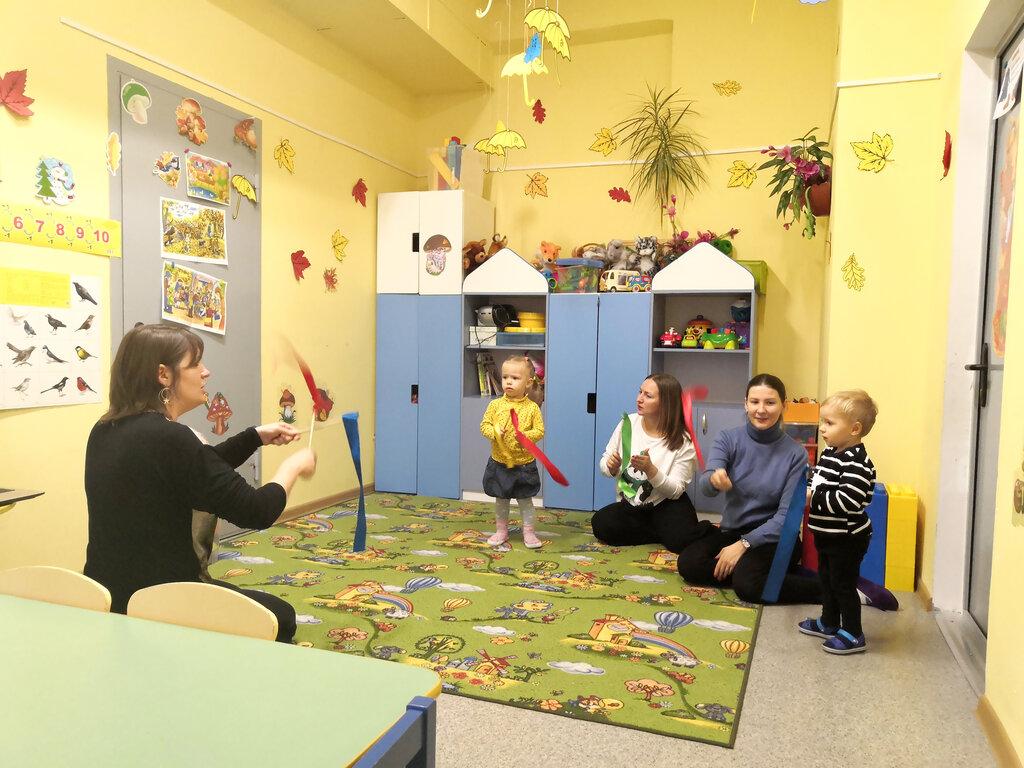 Детские клубы свао москва день рождение хоккейного клуба динамо москва