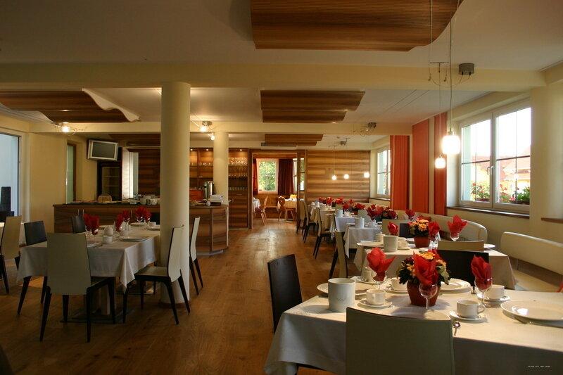 Wellness Hotel Kager Harkany