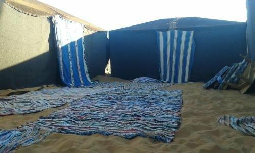 Auberge Ocean Des Dunes