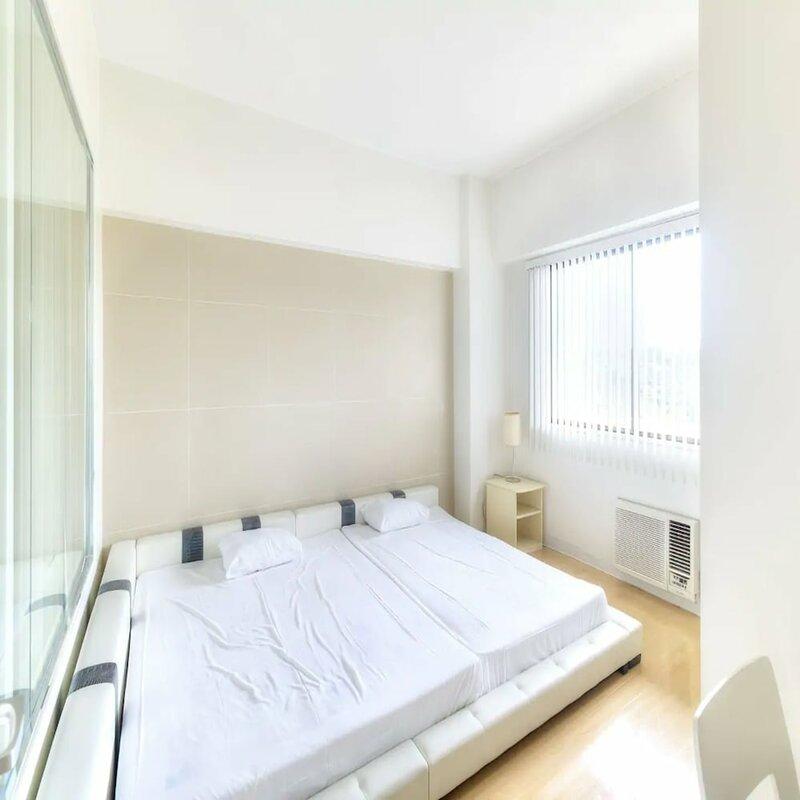 Pia Resort Hotel 2 Bedroom for 6 pax