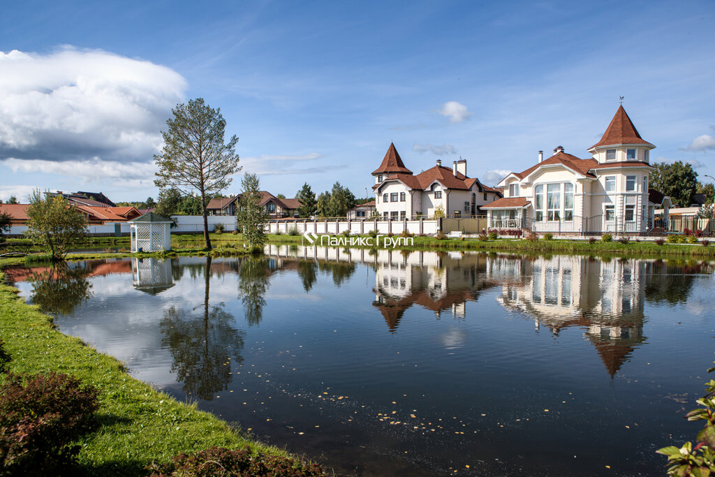 днем дома екатеринбург поселок палникс фото национальности роман официально