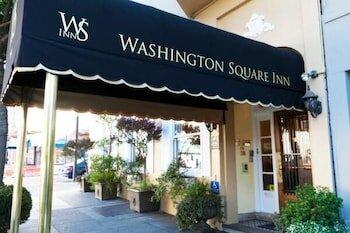 Washington Square Inn