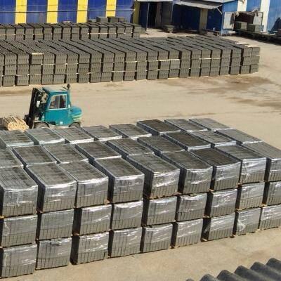 Бетон в сычево бетон волхонское шоссе купить