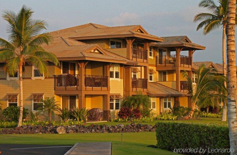 Halii Kai by Hawaii Life Vacations