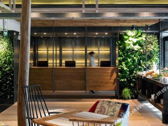 22Du Boutique Theme Hotel
