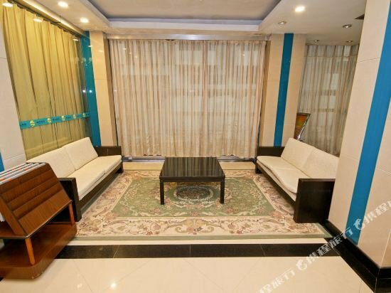 Ligong Hotel