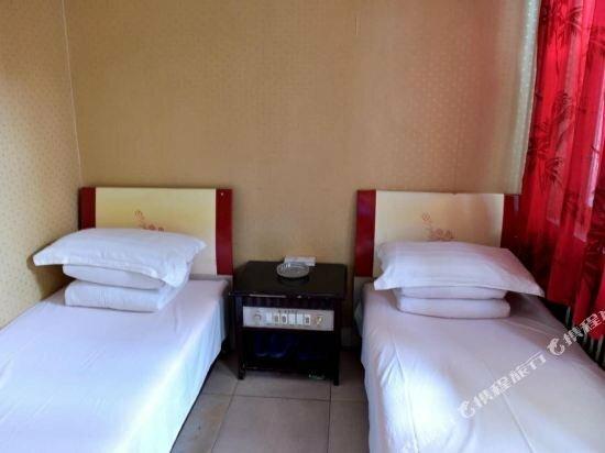 Xueyan Inn