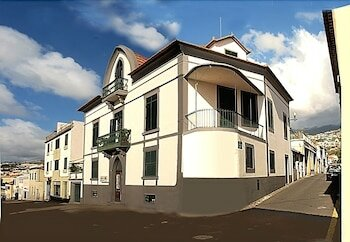 Residencial Mirasol