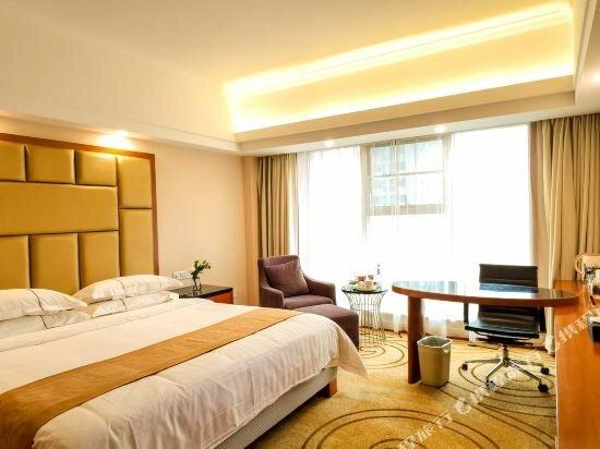 Chenzhou international Hotel