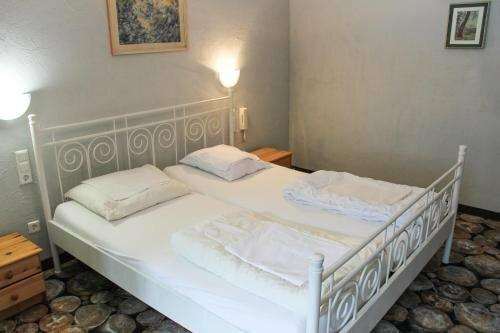 Hostel 2962 - Garmisch