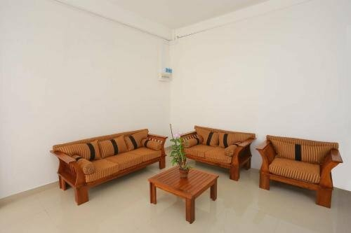 Sasiri Lanka Holiday Inn