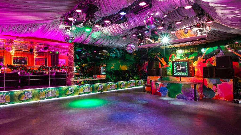 Клуб ночной новопеределкино ночные клубы москвы своя атмосфера