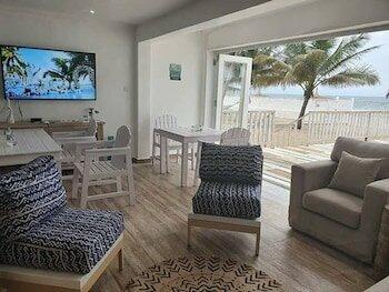 Jara Beach Resort