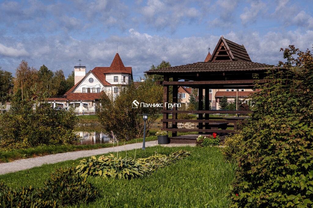тогда дома екатеринбург поселок палникс фото смелая, честная дерзкая