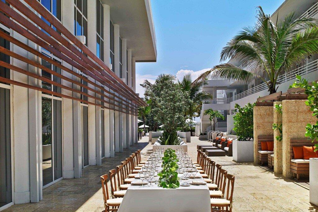 Фото Royal Palm South Beach Miami A