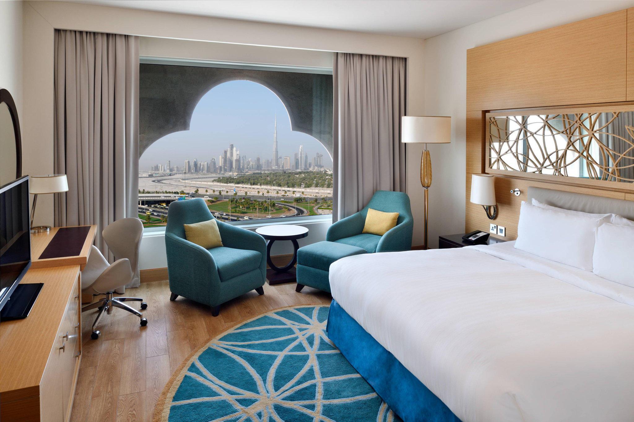 Отель марриотт дубай аль джадаф элитная недвижимость европы