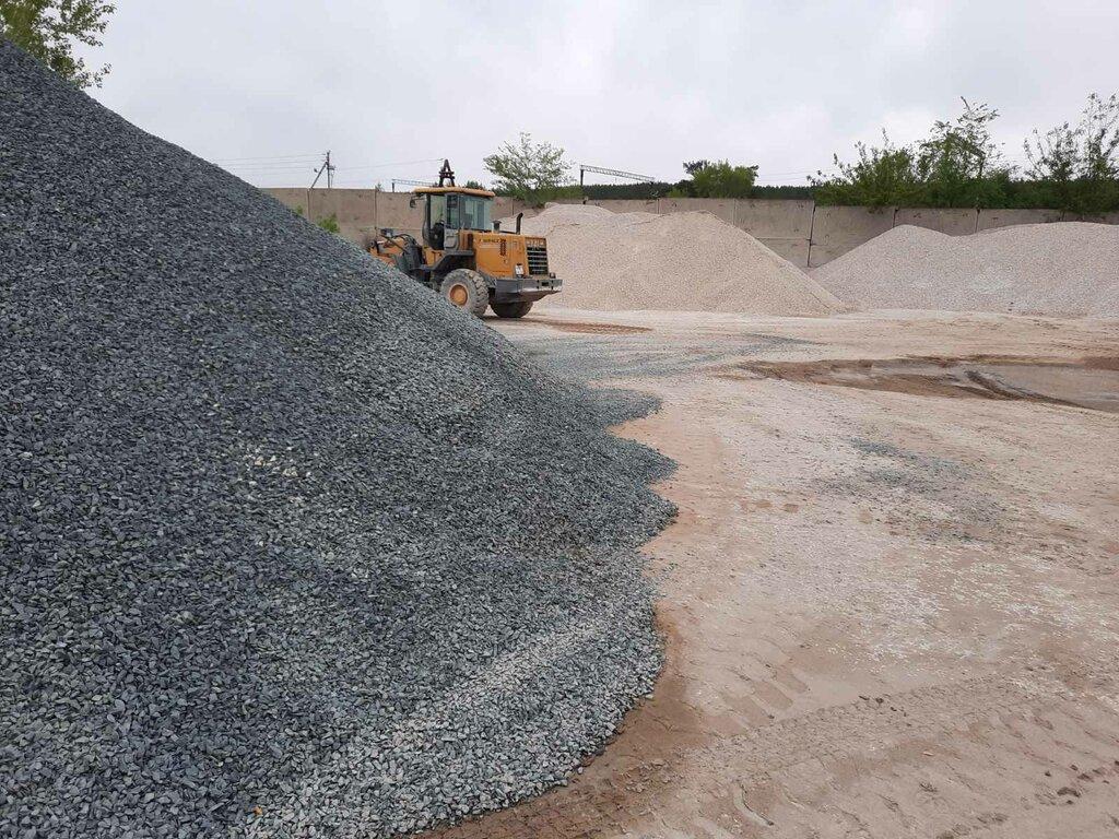 Стройгрупп бетон стоимость бетона монино