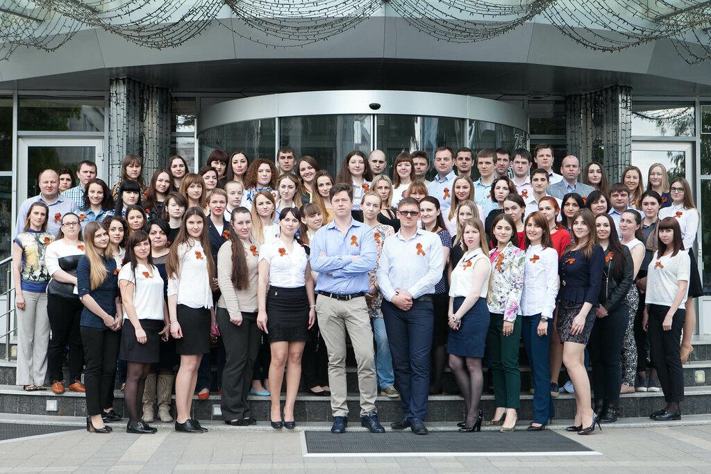 юридические услуги — Институт Корпоративных Технологий — Москва, фото №1