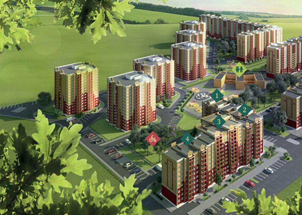 панорама смоленск жилой комплекс фото из-за обстрелов города